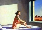 Edward Hopper, scoprilo andando in un B&B a Milano!