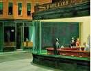 Un B&B a Milano per visitare la mostra di Edward Hopper